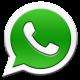 Whatsapp Dos hacen 1
